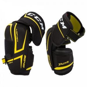 Ccm Tacks 9040 Sr Hockey Elbow pads
