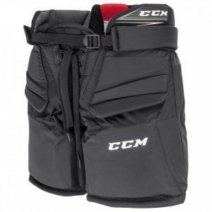 Ccm Extreme Flex Shield E2.5 Goalie Pants