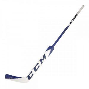 Ccm Premier R1.5 Goalie Stick