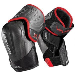 Bauer Vapor 1X Lite Sr Hockey Elbow pads