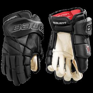 Bauer Vapor 1X Lite Sr Hockey Gloves