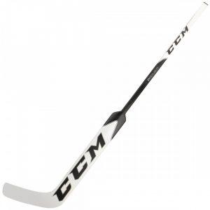 Ccm Premier P2.5 Goalie Stick