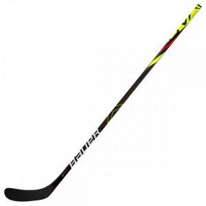 Bauer Vapor X 2.7 Grip Senior Ice Hockey Stick