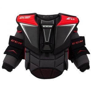 Ccm Extreme Flex Shield E2.9 Sr Goalie Chest Pad