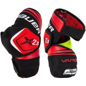 Bauer Vapor X2.9 Sr Hockey Elbow pads