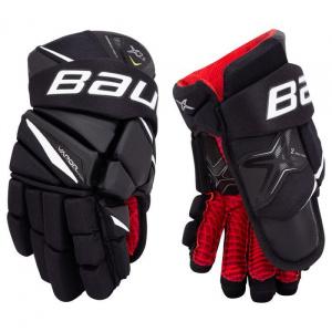 Bauer Vapor X2.9 Jr Hockey Gloves