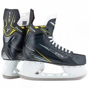 Ccm Tacks 2092 Ice Hockey Skates