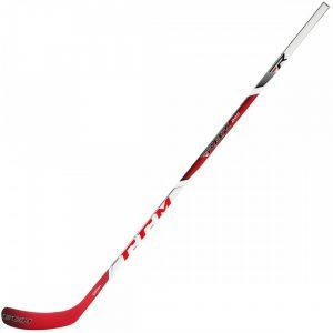 Ccm RBZ 240 Grip One Piece Hockey Stick