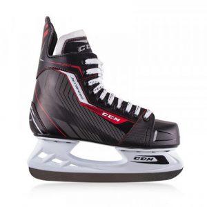 Ccm JetSpeed 250 Ice Hockey Skates