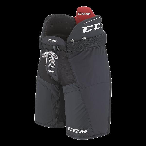 Ccm QuickLite 270 Sr Hockey Pants