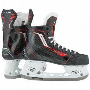 Ccm JetSpeed 270 Sr Ice Hockey Skates