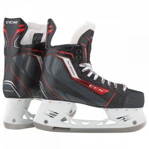 Ccm JetSpeed 280 Ice Hockey Skates