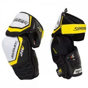 Bauer Supreme 2S Pro Sr Hockey Elbow pads