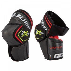 Bauer Vapor 2X Pro Senior Hockey Elbow pads