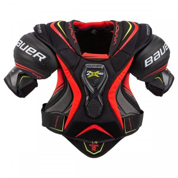 Bauer Vapor 2X Pro Sr Hockey Shoulder Pad