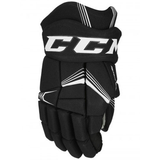 Ccm Tacks 3092 Jr Hockey Gloves