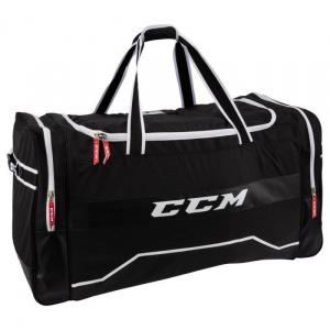 Ccm 350 Player Deluxe Senior Carry Hockey Bag