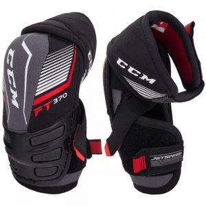 Ccm Jetspeed FT370 Sr Hockey Elbow pads