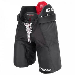 Ccm Jetspeed FT370 Sr Hockey Pants