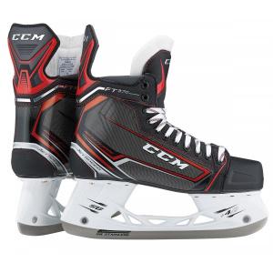 Ccm JetSpeed FT370 Sr Ice Hockey Skates