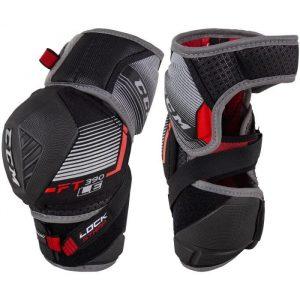 Ccm Jetspeed FT390 Sr Hockey Elbow pads