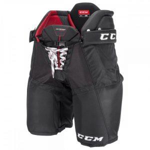 Ccm Jetspeed FT390 Sr Hockey Pants