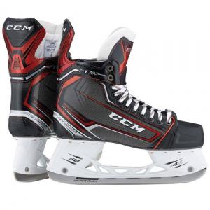 Ccm JetSpeed FT390 Sr Ice Hockey Skates