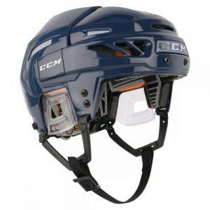 Ccm Fitlite Pro 3DS Hockey Helmet