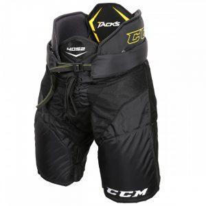 Ccm Tacks 4052 Sr Hockey Pants