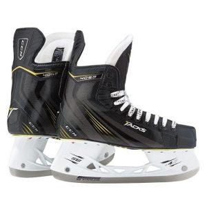Ccm Tacks 4052 Sr Ice Hockey Skates