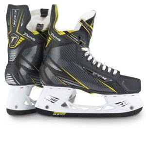 Ccm Tacks 4092 Sr Ice Hockey Skates