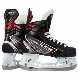 Ccm JetSpeed FT460 Sr Ice Hockey Skates