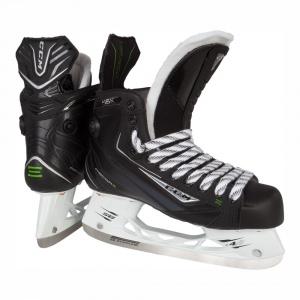 Ccm RibCor 46K Pump Ice Hockey Skates