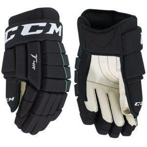 Ccm 4R III Hockey Gloves