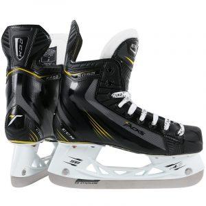Ccm Tacks 5052 Ice Hockey Skates