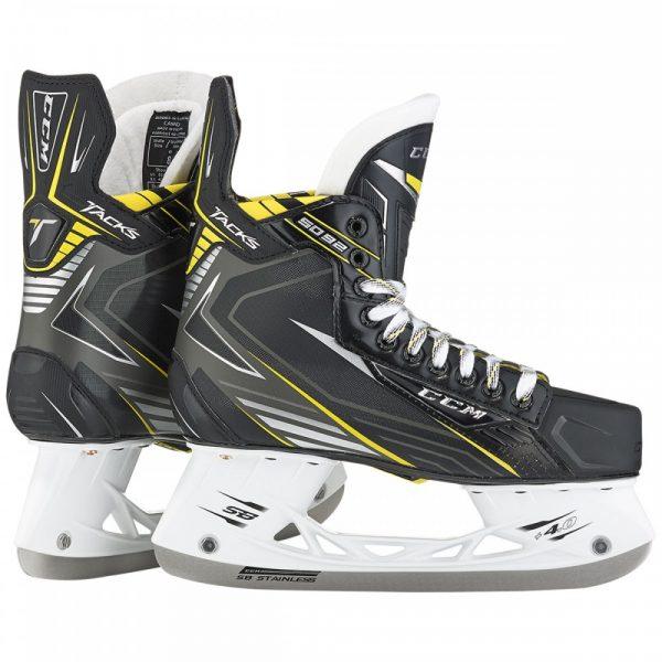 Ccm Tacks 5092 Sr Ice Hockey Skates