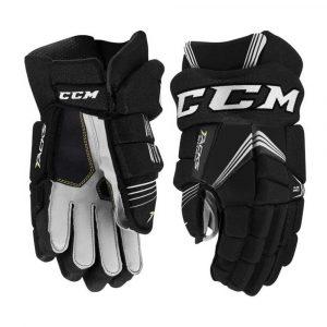 Ccm Tacks 5092 Sr. Hockey Gloves