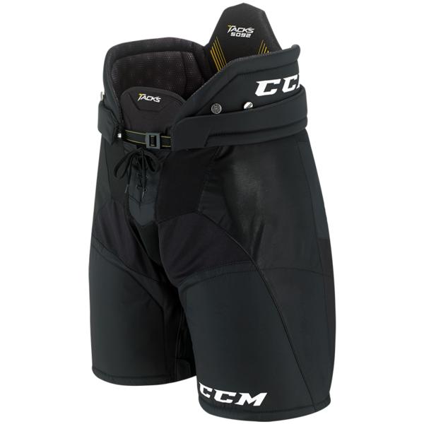 Ccm Tacks 5092 Sr Hockey Pants