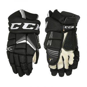 Ccm Tacks 7092 Sr Hockey Gloves