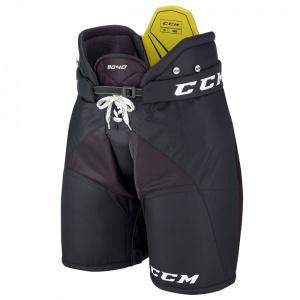 Ccm Tacks 9040 Sr Hockey Pants