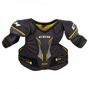 Ccm Tacks 9040 Sr Hockey Shoulder Pad