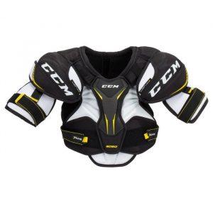Ccm Tacks 9060 Sr Hockey Shoulder Pad