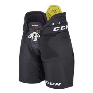 Ccm Tacks 9060 Sr Hockey Pants