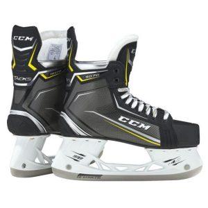 Ccm Tacks 9070 Ice Hockey Skates