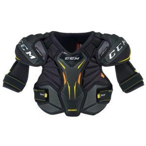 Ccm Tacks 9080 Sr Hockey Shoulder Pad