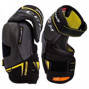 Ccm Tacks 9080 Sr Hockey Elbow pads