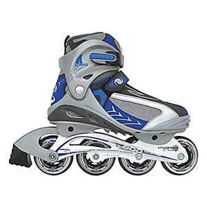 Rollerderby Hybrid G900 Inline Fitness Skates