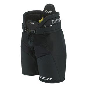 Ccm Tacks 7092 Sr Hockey Pants