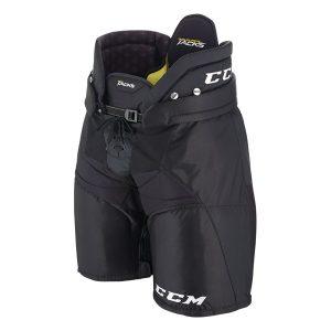Ccm Super Tacks Sr Hockey Pants