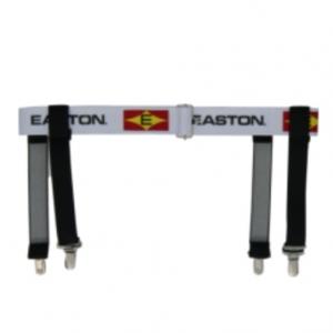 Easton Junior Garter Belt